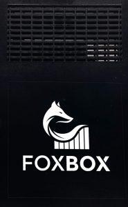 foxbox5