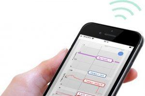 app-foxboxx.jpg